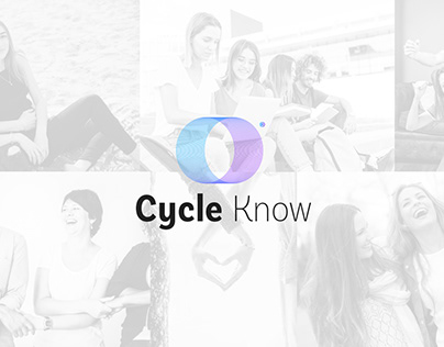 Logo Cycle Know