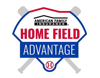 American Family Insurance [ On-Air Graphic ]