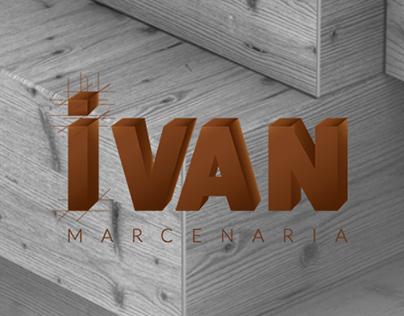 Ivan Marcenaria