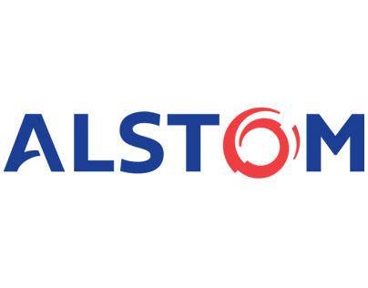 Alstom - 3 minutes stop