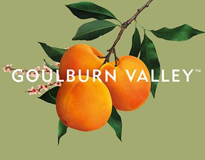 Goulburn Valley