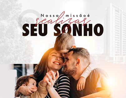 Social Media // Jairo Rocha