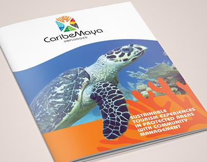 Sustainable Tourism Experiences - Caribe Maya