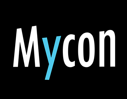 MyCON - smart TV plug in