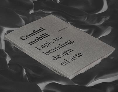 Confini Mobili → BA thesis