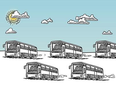 Utah Clean Air Campaign
