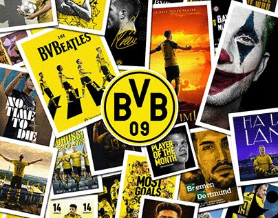 BVB Portfolio 2.0