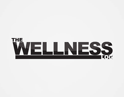 The Wellness Log - Introduction Video