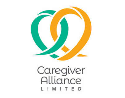 Rebranding - Caregiver Alliance Limited (FYP)