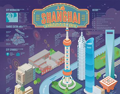 2020_12 SHANGHAI