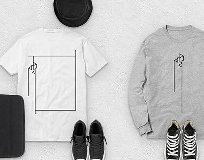DPD Consultant Branding Design | By MadBull Design |