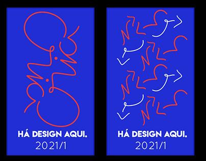 CRIA 2021.1