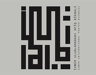 İzmir International Poster Biennial