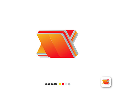 xect book, ebook store