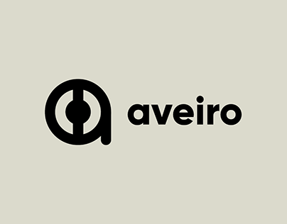 Aveiro - City Brand