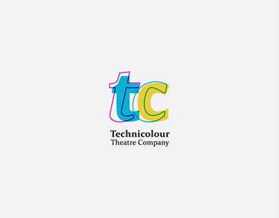 Technicolour Theatre Company (Concept)