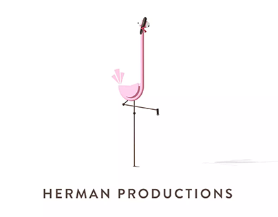 Herman Productions