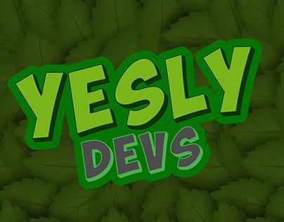 YeslyDevs