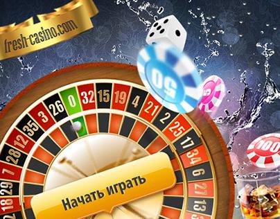 malaysia online casino free signup bonus 2019