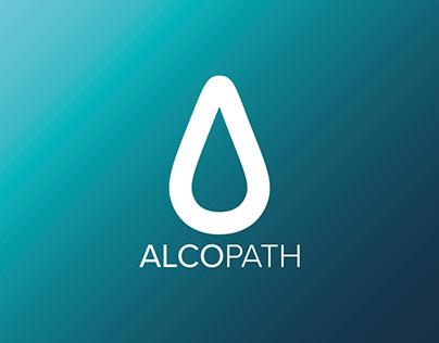 AlcoPath App