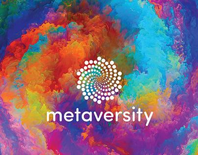 Metaversity