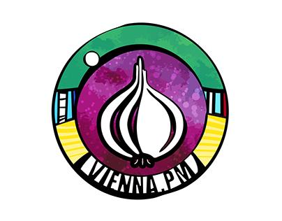 Vienna.pm logo