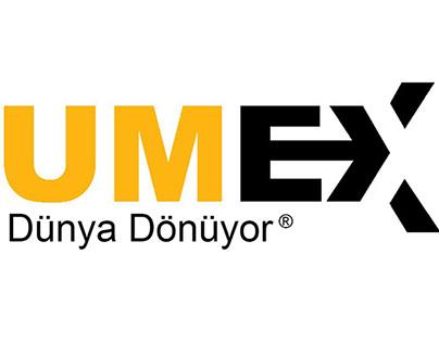 Tercumex: Turkish Translation Agency - Besiktas Ceviri