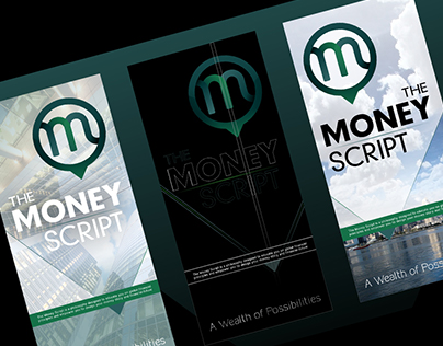 The Money Script