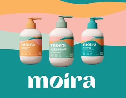 Moira [Productos ecológicos]