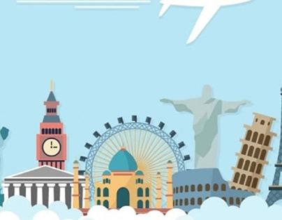 The Ultimate Guide To Travel Operator Hamza Moosa Kambi
