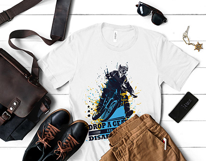 Best T-shirt Design bundle