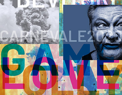 Game, Love and Folly