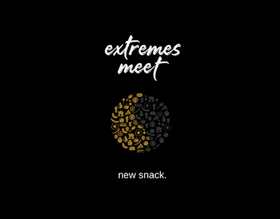 Extremes Meet