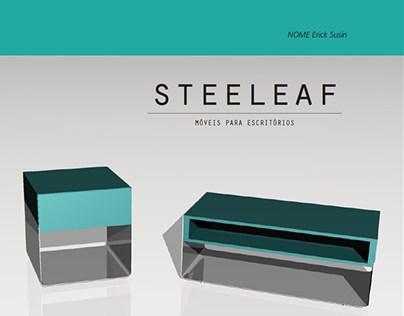 Steeleaf