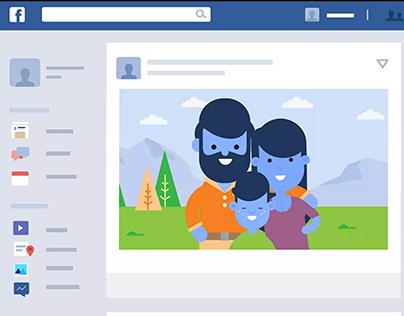 Facebook - Community Standards