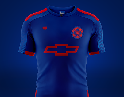 Manchester United [away]