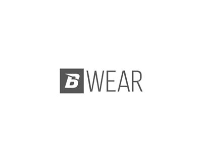 Projekty odzieży