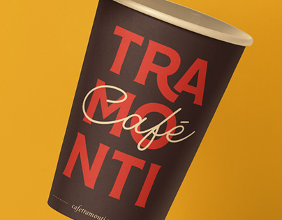 Café Tramonti