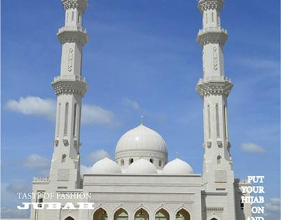 muslim insider LIMITED EDITION