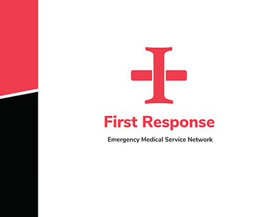 First Response: Emergency Medical Service Network