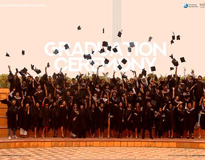 GDGWS Graducation Ceremony 2021