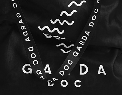 Garda Doc — Branding (Contest Winner 09/2017)