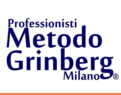 Grinberg Method local logo in Milan
