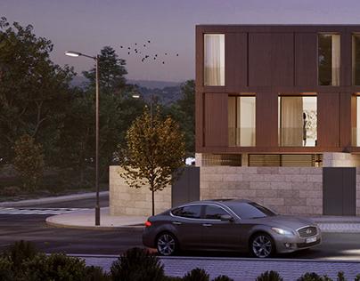 MM houses