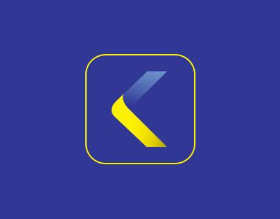 KIKE Tracks Cargo App