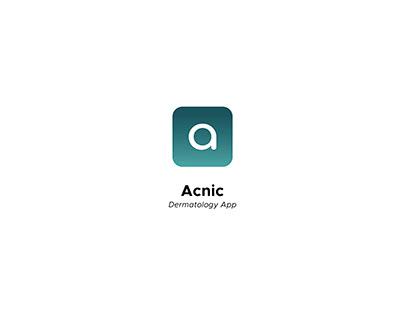 Acnic App