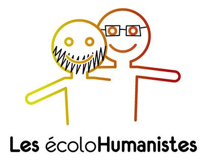 Les écoloHumanistes : une identité humaine :)