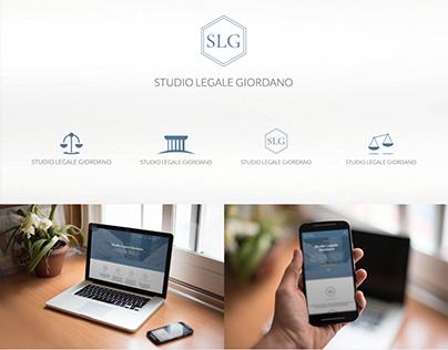 Studio Legale Giordano