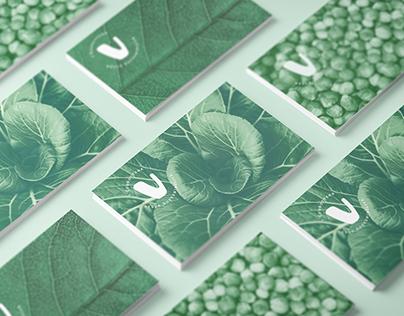 Verdessenza - l'ecobottega della sostenibilità
