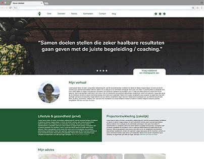 www.vncp.nl